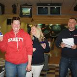 2014 Bowling Extravaganza - IMG_7970.JPG