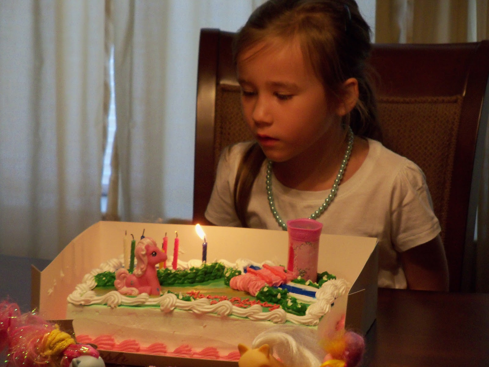 Corinas Birthday Party 2011 - 100_6935.JPG