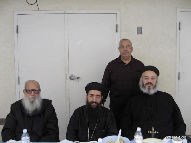 Fr. Bishoy Ghobrial Silver Jubilee - fr_bishoy_25th_42_20090210_2096074211.jpg