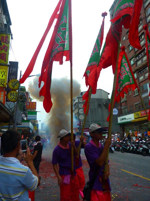Ming Sheng Gong à Xizhi (New Taipei City) - P1340279.JPG