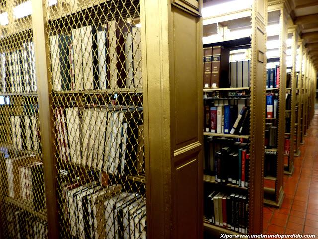 biblioteca-nueva-york.JPG