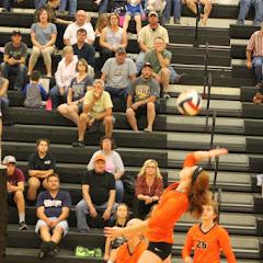 Volleyball 10/5 - IMG_2498.JPG
