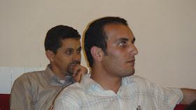 Housam Shaker (45).JPG