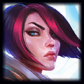 파일:fiora_portrait.png