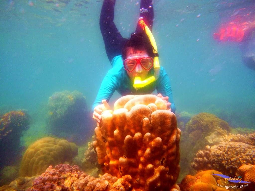 ngebolang-trip-pulau-harapan-wa-7-8-09-2013-18