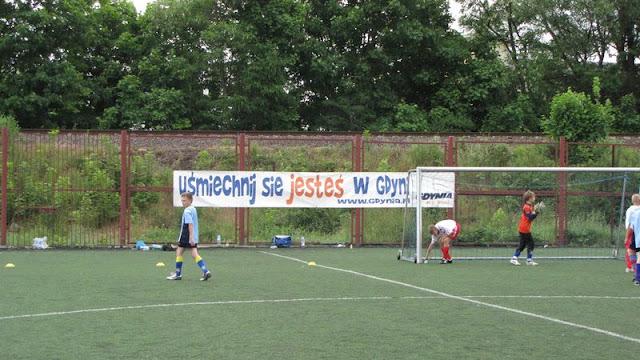 Wielki Finał Ligi Dzielnic Południowych 2010/2011 - final91.JPG
