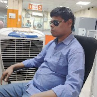 Satyam Alex