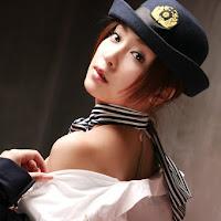 [DGC] 2007.12 - No.514 - Natsuko Tatsumi (辰巳奈都子) 007.jpg