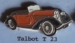 Talbot T 23 (31)