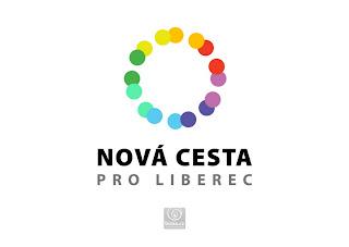 nova_cesta_logo_011