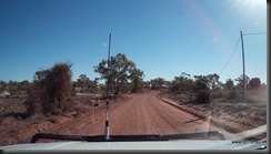 180515 105 On the Road to Lightning Ridge