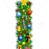 stock-vector-letter-i-christmas-decoration-alphabet-7021201.jpg