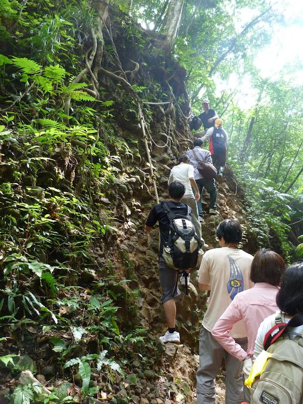 TAIWAN Ile de Lanyu - P1010379.JPG