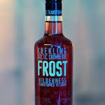 Krekling Arctic Crowberry Frost.jpg