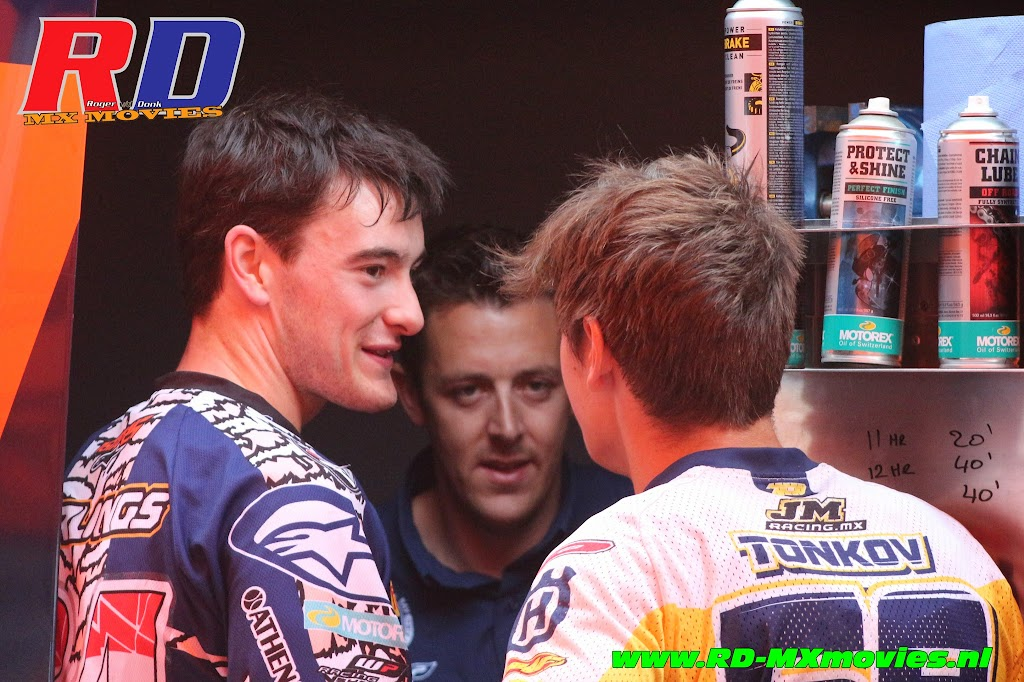 everts & friends 2