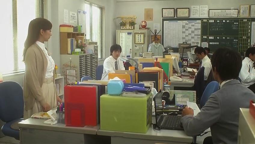 Hakuba no Ouji sama Episode   Recap   Asian Addicts Anonymous