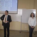 7.05.2010 - Poseta prof. dr Joakima Webera - p5030028_resize.jpg