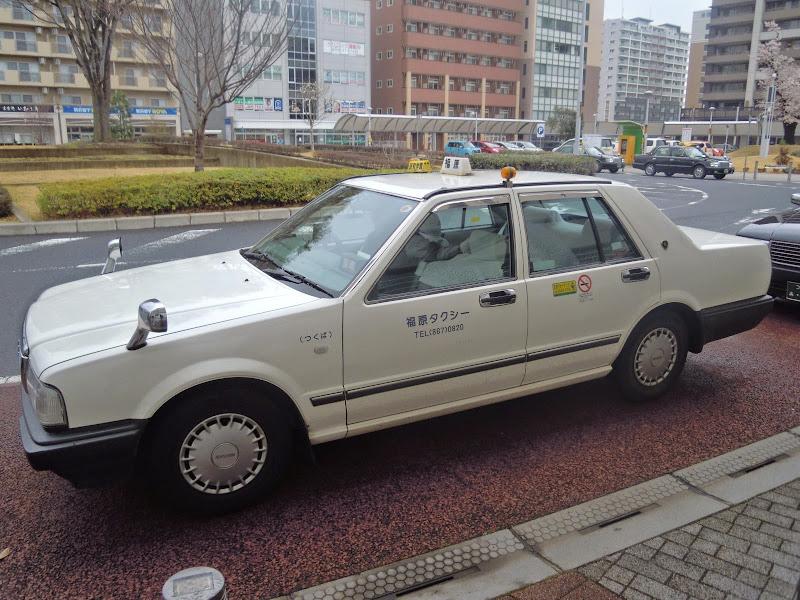 2014 Japan - Dag 6 - marlies-DSCN5566.JPG