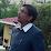 Satyendra Prasad (satyam)'s profile photo