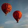 Ballonvaart_DSC6146.jpg