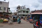 Mysore.Chamundi.Hills001e.jpg