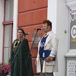 2013.07.19 Lõhnavad Tartu Hansapäevad - AS20130719THP_017S.jpg