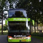 Besseling and Flixbus Setra S431DT (43).jpg