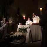 Liturgia Wielkiego Czwartku - 1.jpg