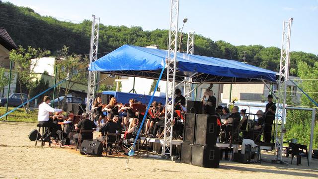 Dni Kacka - sobotni koncert - festyn13%2B%252822%2529.JPG