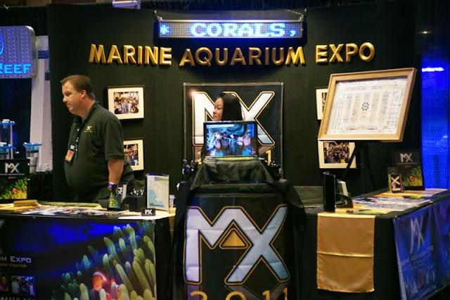 2010 MACNA XXII - Orlando - DSC01698.jpg