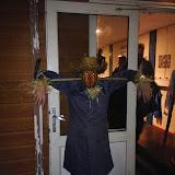 Bevers & Welpen - Halloween 2014 - IMG_1799.JPG