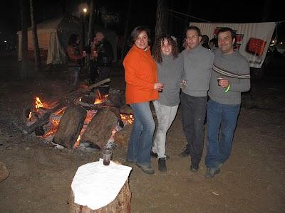Fotos MOTAUROS 2011 (97).jpg