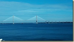 IMG_20171219_Arthur Ravenel Jr Bridge