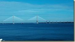 IMG_20171219_Arthur Ravenel Jr Bridge