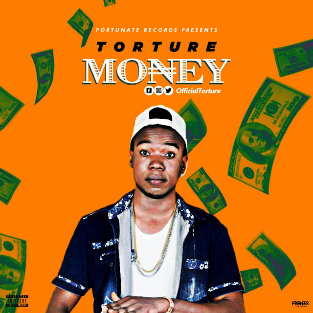 [Music] Torture - Money | @officialtorture