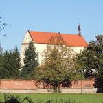 2014.10.19., Klasztor jesienią,fot.s.B. Jurkiewicz (7).JPG