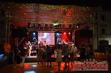 Stadtfest Herzogenburg 2016 Dreamers (63 von 132)