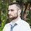 Dmitrij Himichuk's profile photo