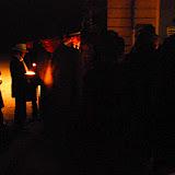 2009-Novembre-GN CENDRES Opus n°1 - DSC_0345.JPG