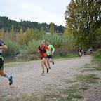 III-Trail-Montanejos-15K-Campuebla-011.JPG