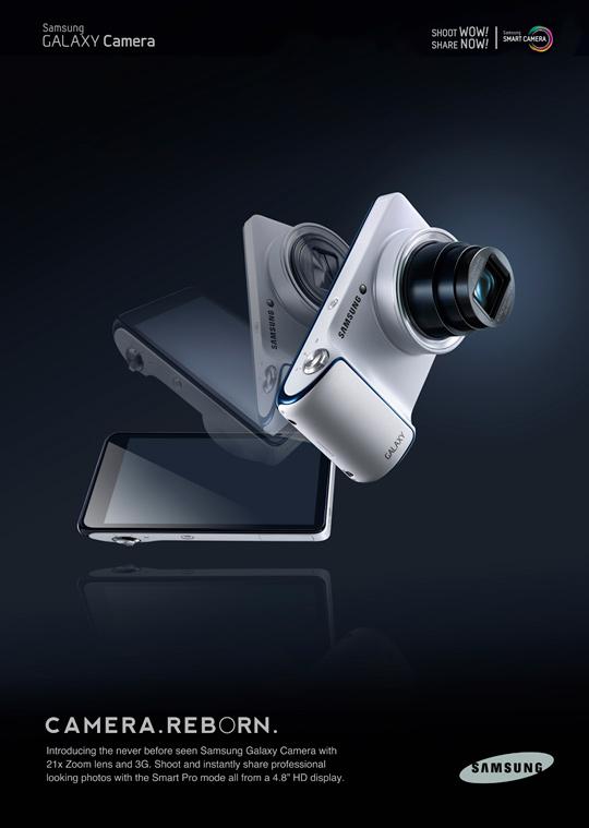 https://lh3.googleusercontent.com/-tTJgOORN8RE/ULctlAIfaLI/AAAAAAAABHo/iLpxRpwICx8/s800/Samsung-Galaxy-camera.jpg