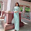Minh Bui's profile photo