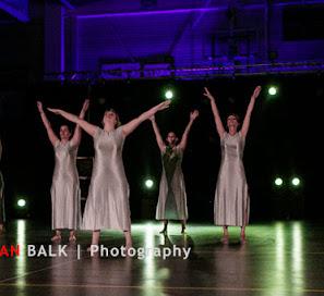 Han Balk Jazzdansdag 2016-7301.jpg