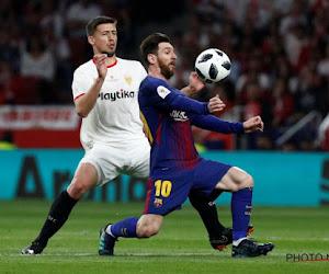 Hoe Anderlecht naast Barça-aanwinst greep