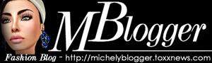 miblogger