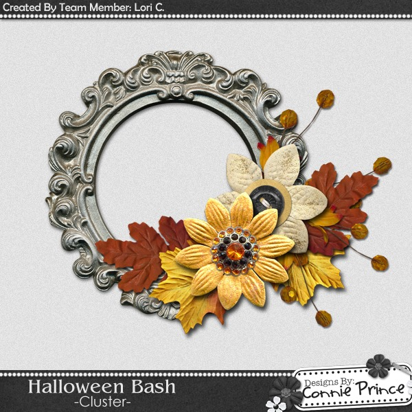 cap_LC_HalloweenBash_cl2_freebie_prev
