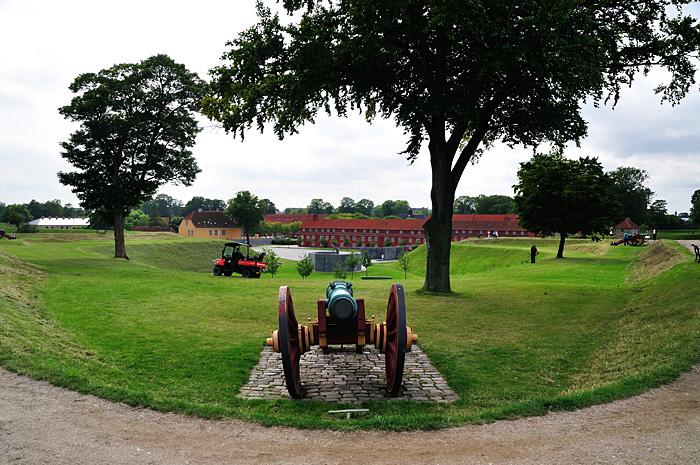 Copenhaga17.JPG