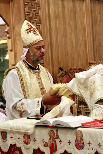 Fr. Cyrils First Liturgy as Celebrant Priest - _MG_1162.JPG