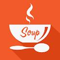 Yummy Soup & Stew Recipes icon