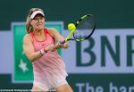 Eugenie Bouchard - 2016 BNP Paribas Open -DSC_6194.jpg
